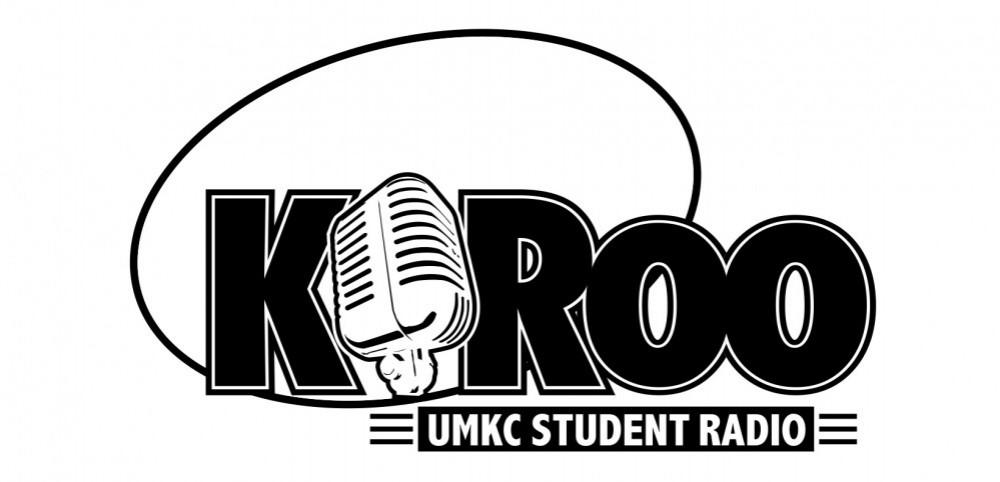 K-ROO